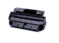 1 x Compatible Canon FX-6 Toner Cartridge