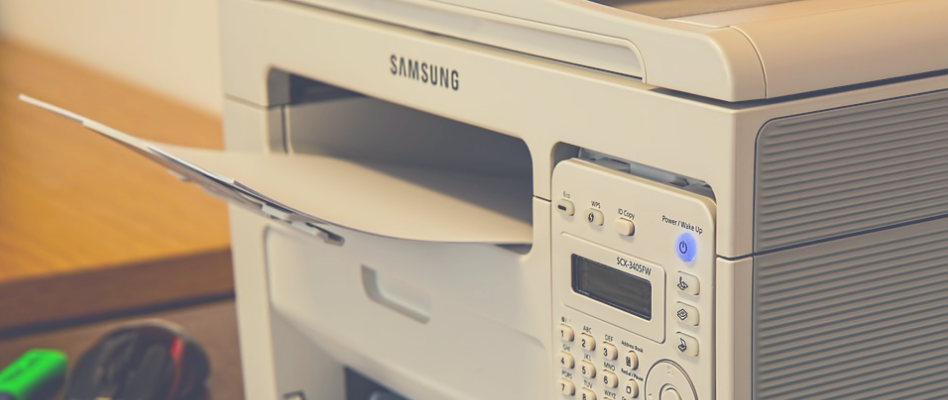 Tips To Guide You Through Buying New Printers