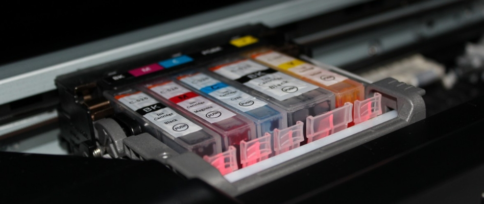 Why Should You Buy Genuine Printer Cartridges?