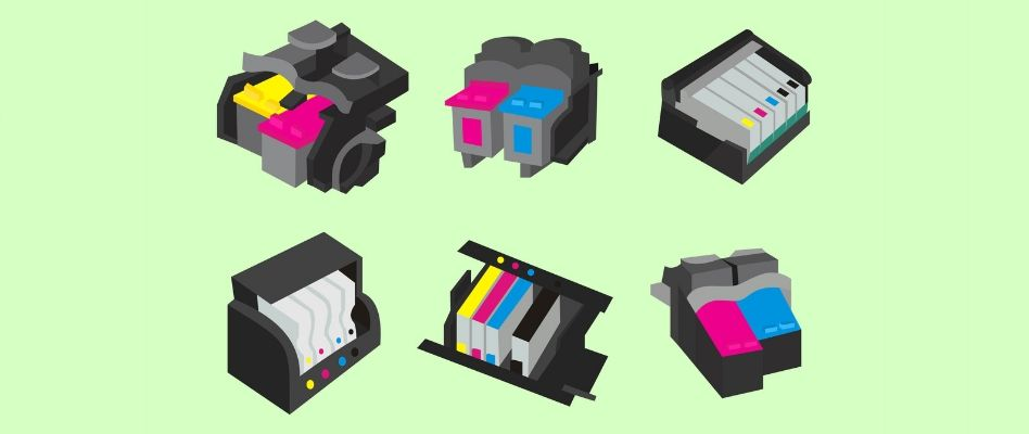 What is the Importance of Printer Cartridge in a Successful Business?