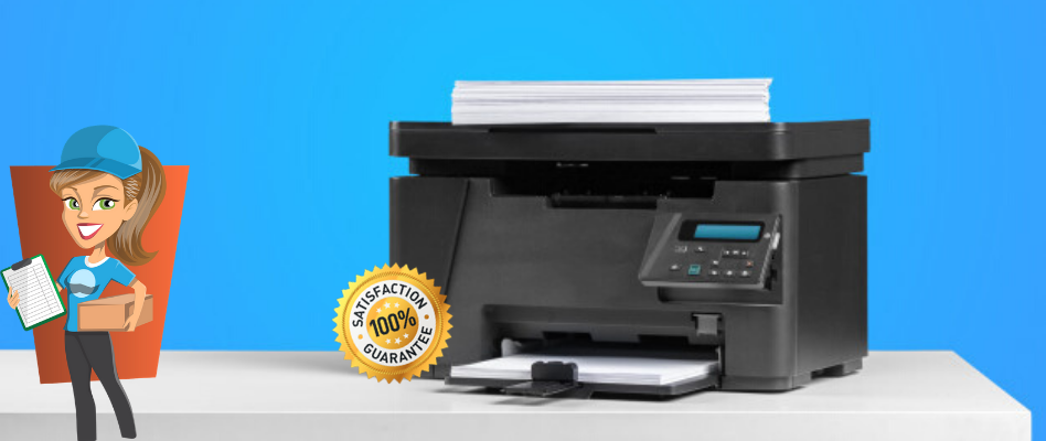 Inkjet printers: Key Advantages & Maintenance Tips