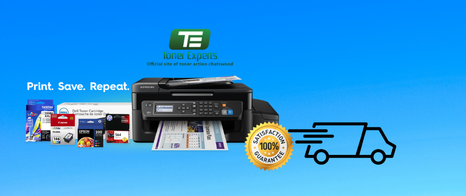 Branded Printer Toner Cartridges Suppliers Vs Non-Branded Ones