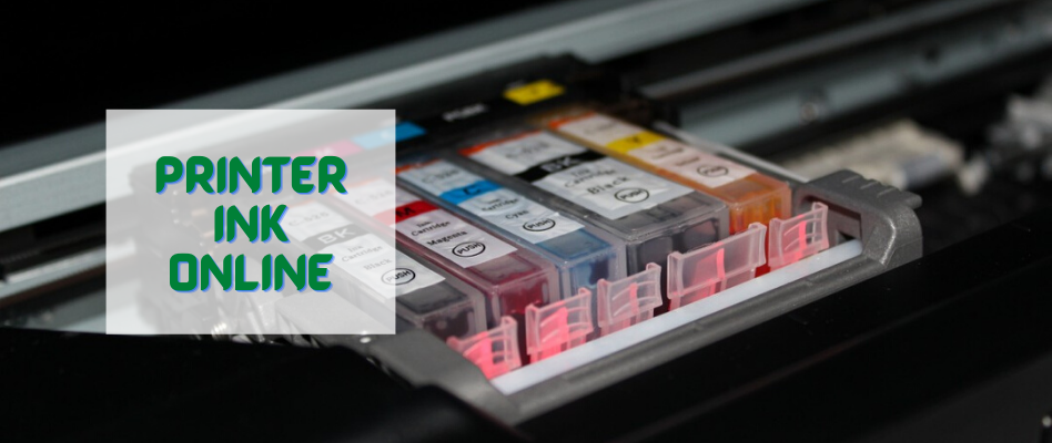 6 Cheapest Stores for Students and Office Managers to Buy Printer Ink Online