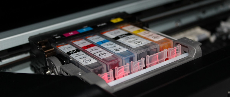 How Should You Buy Inexpensive Printer Inks?