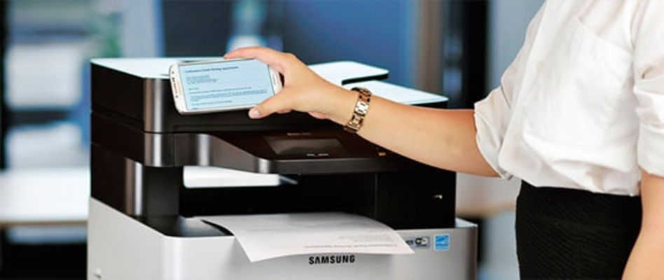What is the Speciality About Samsung Printer Cartridges?