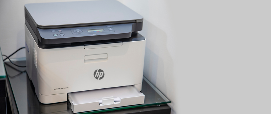 How To Bypass an Incompatible HP ink Cartridge and Override Empty HP Ink Cartridges?
