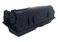 1 x Compatible Kyocera TK-174 Toner Cartridge FS-1320D FS-1370DN