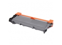 1 x Compatible Brother TN-2350 Toner Cartridge High Yield